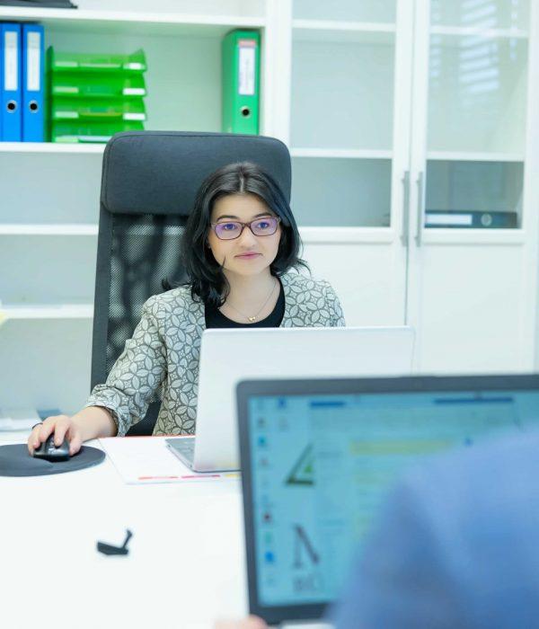 office8PH02147